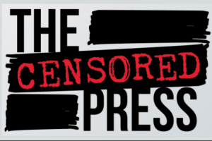 Censored PRess