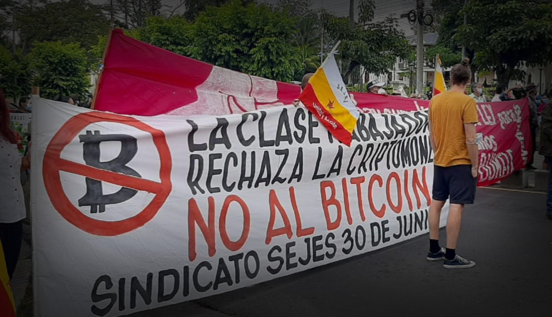 El Salvador Bitcoin 2 Image BPJ