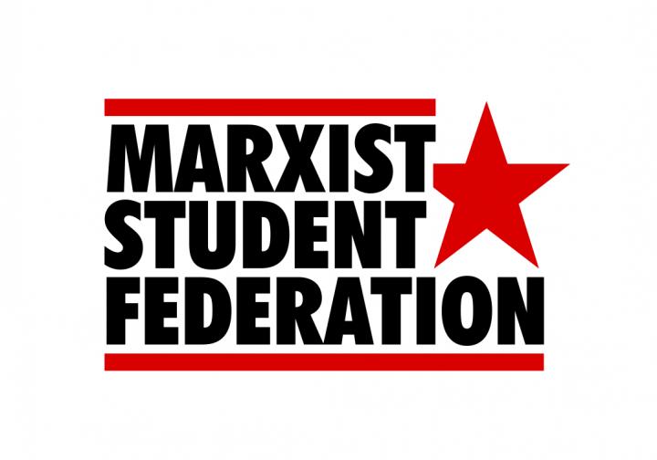 MSF Logo L